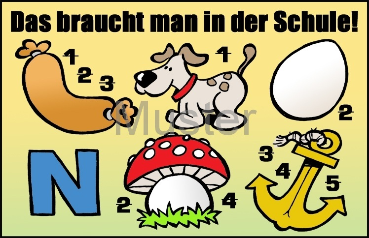 Exelent Rebus Worträtsel Arbeitsblatt Crest - Kindergarten ...